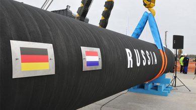 Photo of США и Польша отчаянно пытаются сорвать проект «Северный поток-2»