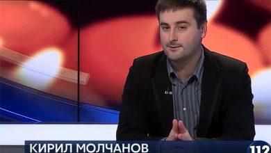 Photo of Киевский режим может спровоцировать Москву на раздачу российских паспортов украинцам