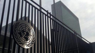 Photo of В ООН заявляют об отсутствии прогресса в расследовании киевскими путчистами массовых убийств