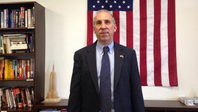Photo of Спецслужбы США намерены развязать гражданскую войну в Молдавии?