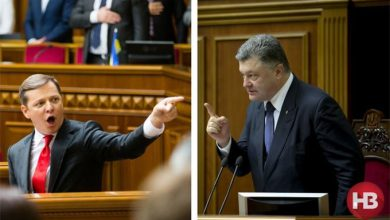 Photo of Казалось бы, причем тут король украинских гомосексуалистов?