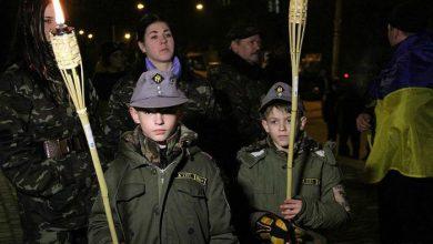 Photo of Несколько вопросов украинским родителям