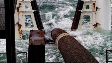 Photo of США санкциями намерены гадить проекту «Северный поток – 2»