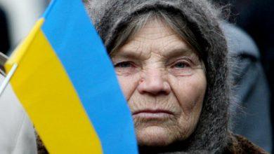 Photo of Власть нацистов и олигархов привела к депопуляции Украины