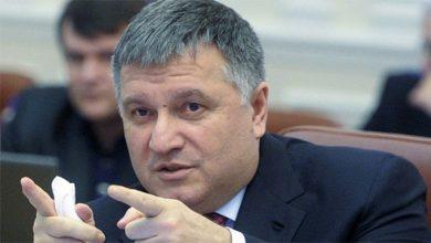Photo of Госпреступник Аваков записывает криминалитет в сторонников «русского мира»