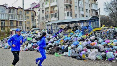 Photo of «Пьемонт свободы» в гавне — планируется эвакуация детей