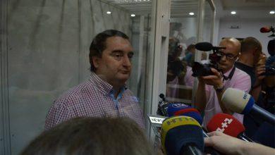Photo of Кузьмин рассказал, чем может обернуться дело Гужвы для шайки его обвинителей
