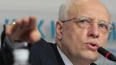 Photo of Это убийство: мнения о смерти инициатора импичмента киевского диктатора