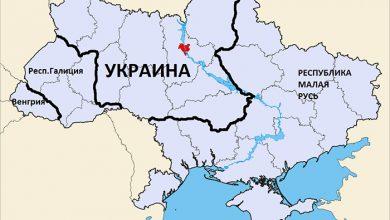 Photo of Львовская мусорная республика имеет право на отделение от Украины