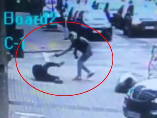 Убийство офицера ГУР: Всё дело – в бриллиантах Вороненкова