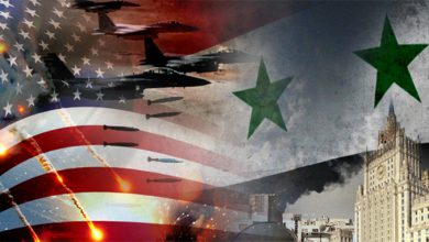 Photo of США неизбежно нанесут удар по Сирии