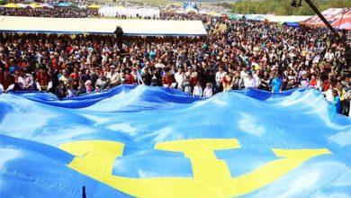 Photo of Срач чаек — последняя надежда путчистов в Крыму