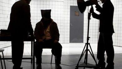 Photo of Гестаповские пытки в СБУ которые скрывают путчисты
