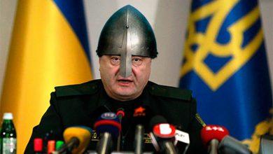 Photo of Киевлян спросили: Кто станет следующим президентом?