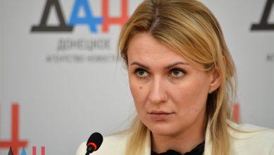 Photo of Омбудсмен ДНР обвинила Украину в пытках