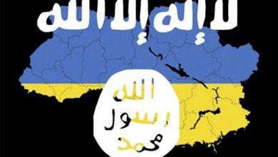 Photo of Киевские путчисты на переговорах в Минске сорвали большой обмен пленными