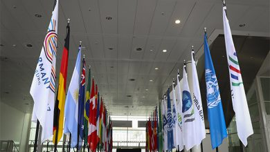 Photo of США, Россия, Китай: борьба тройки в «двадцатке»