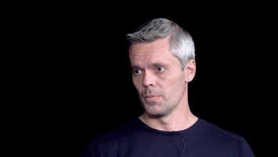 Photo of Андрей Ваджра: Украина представляет угрозу