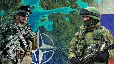 Photo of НАТО готовит нападение на Россию