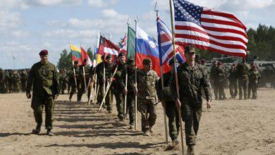 Photo of НАТО не будет воевать с Россией из-за русофобской Украины