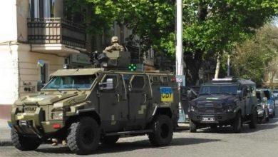 Photo of Теракты и диверсии: киевское Гестапо готовится к сдаче Мариуполя