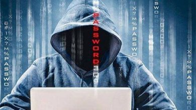 Photo of Хакеры показали переписку американского разведчика