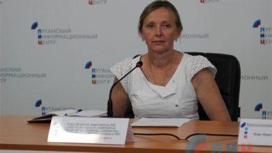 Photo of Киевские гестаповцы угрожали расправой над десятимесячным ребенком