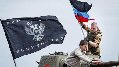 Photo of Евросоюз и США впали в истерику от заявления Захарченко о Малороссии