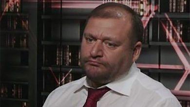 Photo of Путчистам заплатили выкуп за Добкина