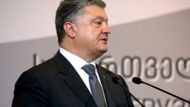Photo of «Властелин мира» пообещал Грузии вступить ее в НАТО и вернуть Абхазию