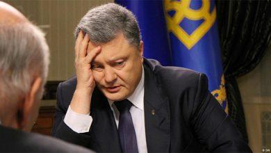 Photo of Киевский тупик: На Украине царит правовая вакханалия