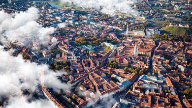 Photo of Литва в панике. Европе угрожает эпидемия правды из России