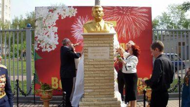 Photo of 30 лет очернения Сталина разбились о народную любовь