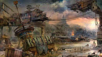 Photo of Проамериканские путчисты запланировали уничтожение 1255 украинских предприятий