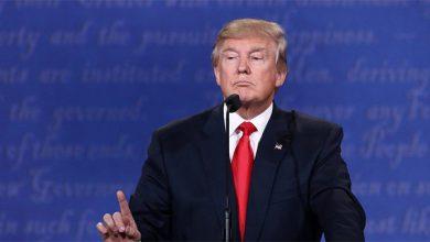 Photo of Пора расплаты: Трамп потребовал расследования вмешательства Украины в президентскую кампанию в США