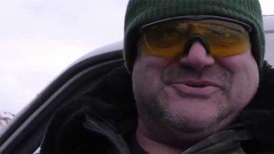 Photo of Выживший каратель о перестрелке в Днепропетровске: «Не думали, что они будут нас убивать»