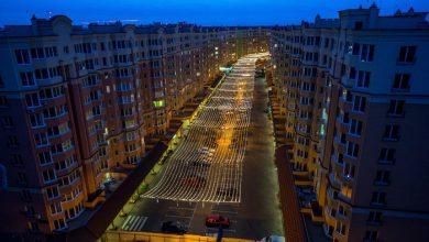 Photo of Недорогие квартиры в спальных районах Киева