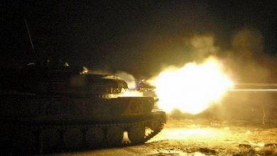 Photo of Процесс «оттеснения» киевских карателей начат