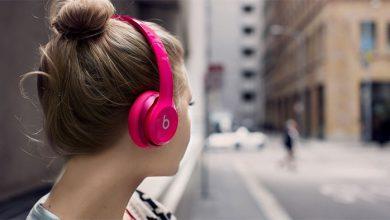 Photo of Беспроводные наушники Beats в интернет-магазине Beat Sound