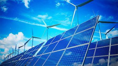 Photo of О бесперспективности альтернативной энергетики и зачем надувают «зелёный пузырь»