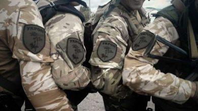 Photo of Путчисты готовят толпы террористов