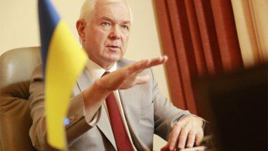 Photo of На Украине 3 млн единиц нелегального оружия, его продажу из АТО «крышует» руководство страны