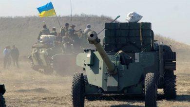 Photo of Военные путчистов массово увольняются из карательных войск