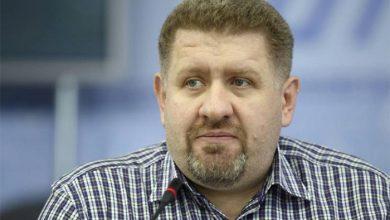 Photo of Киевский тиран через пару месяцев подпишет путинский указ о запрете анонимайзеров