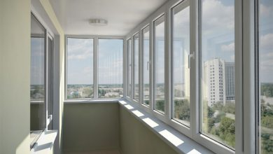 Photo of Oknaeuro.kiev.ua — хорошая возможность заказать качественное остекление балконов и лоджий