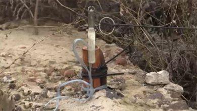 Photo of Киевские террористы опять сплясали на собственном минном поле