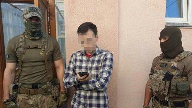 Photo of Сегодня на Украине на одного политического узника стало больше