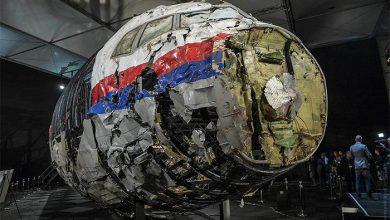 Photo of На Западе начали признавать вину США за уничтожение Boeing MH17 на Донбассе