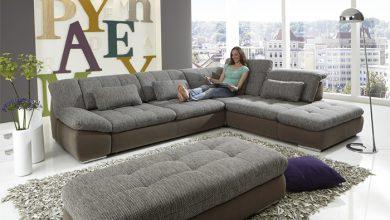 Photo of Основные виды диванов и особенности выбора