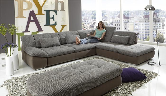 Основные виды диванов и особенности выбора   Досье - Киев
